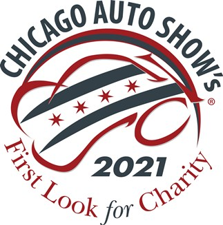 2021 First Look for Charity - JPG