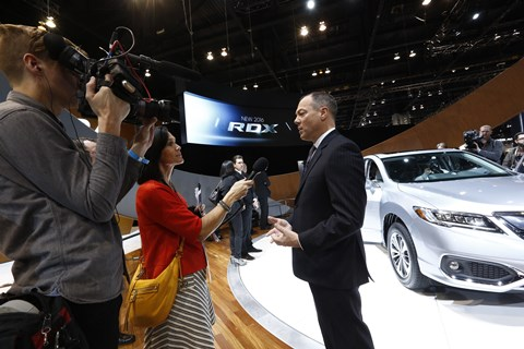 Acura_News_Conference2