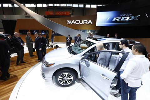 Acura_News_Conference3