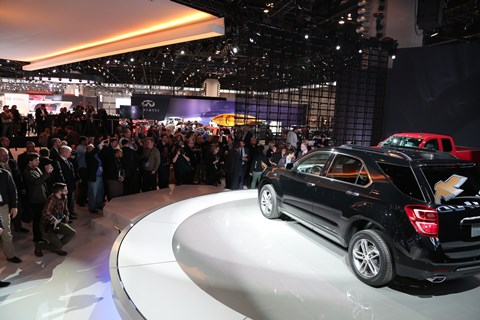 Chevrolet_Press_Conference