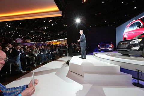 Chevrolet_Press_Conference2