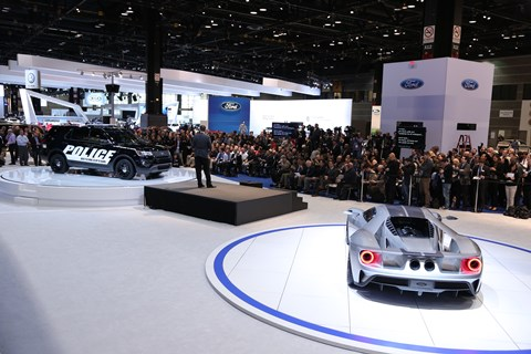 Ford_News_Conference2