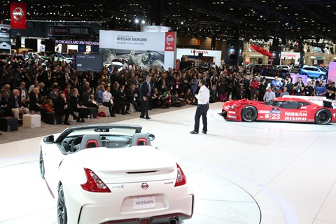 Nissan_News_Conference2