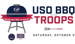 2020-USO-BBQ-Release