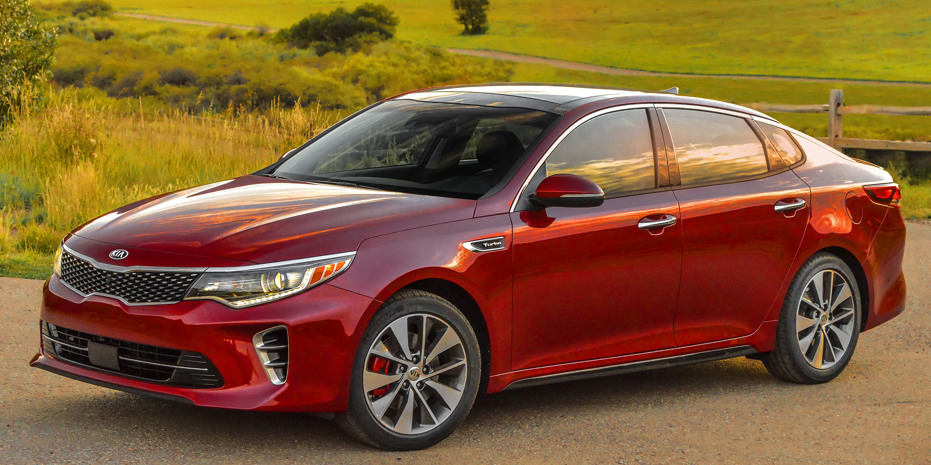 content vehicles us concept en motors america kia car future cars