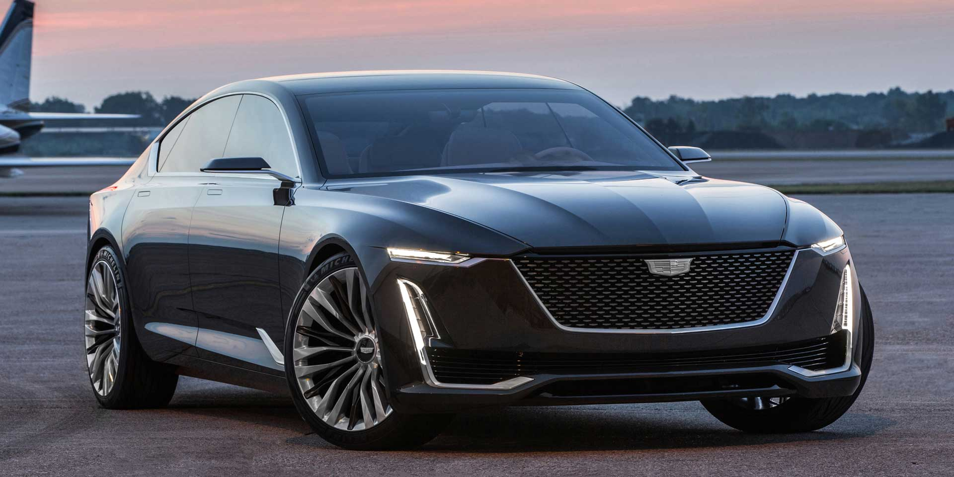 driver gs and car sporty reviews test cadillac well regal but particularly executed buick not review