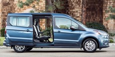2019-Ford-Transit-Connect