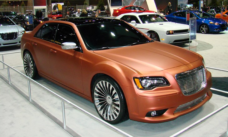 2013Chrysler300Turbine_4