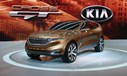 KIA_CROSS_GT_2013CAS2