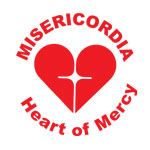 2021-Mis-Logo-Circle-Heart