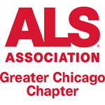 ALS-Foundation-Chicago-150