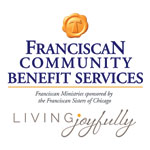 Franciscan-Community-150-2019