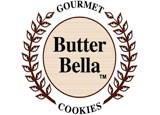2016-Butter-Bella-Logo