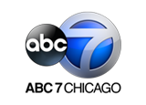 ABC7-Chicago-Logo-160
