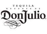 Don-Julio-Logo