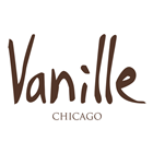 a-la-carte-chicago-vanille-patisserie-logo