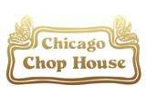 chicago_chop