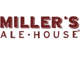 millers-ale-house