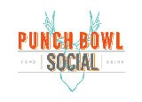 punch-bowl-social