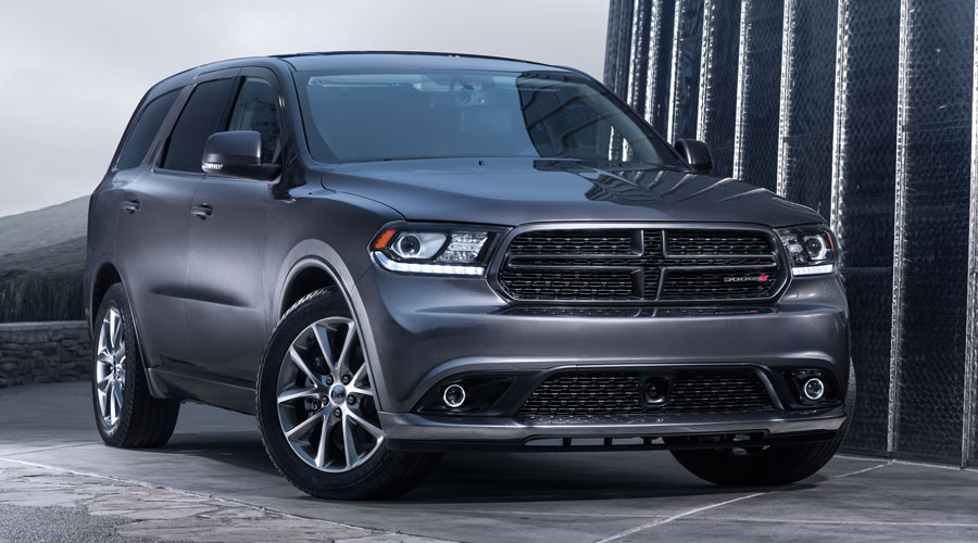 2015-Dodge-Durango-900-Blog
