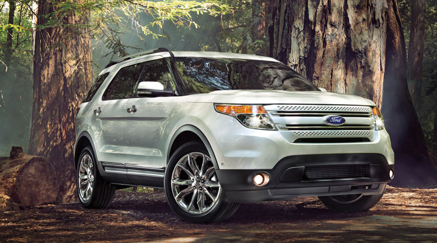 2015-Ford-Explorer-900-Blog