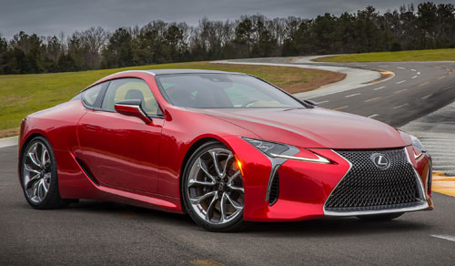 2016-Best-of-Show-Lexus-LC-