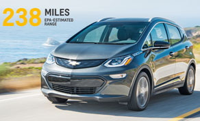 2017-chevrolet-bolt-blog-292