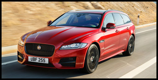 Most Wagons Are Ed By Four Cylinder Or V6 Engines A Have Turbo V6s V8 Front Wheel Drive Is The Norm As Layout Helps Increase