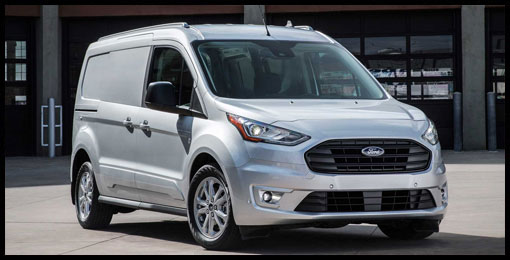 2019-Ford-Transit-Connect-520