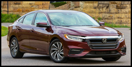 2019-Honda-Insight-520