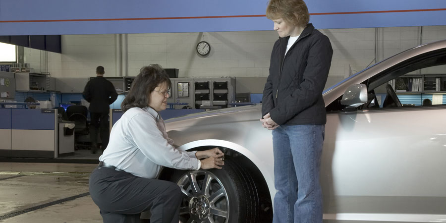 Get Your Car Detailed: Making Sure Your Car Is Clean And Has A Good Coat Of  Wax Will Go A LONG Way Toward Protecting The Finish During Chicagou0027s Harsh  ...