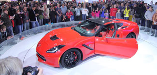Corvette_2013_Multimedia