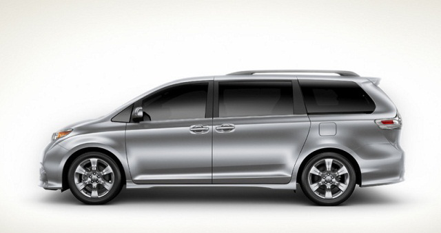 FINAL-2015-Toyota-Sienna-Side