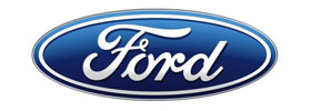 Ford-2015-News