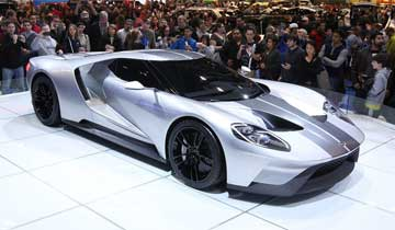 Ford-GT-360