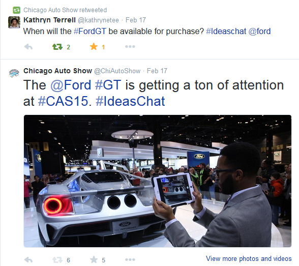 Ford-GT-Blog-FINAL