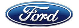 Ford_2012