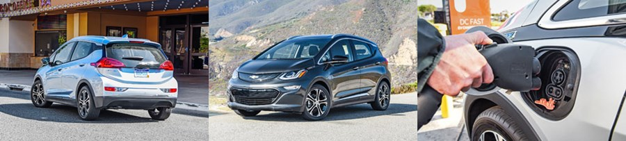 2017-chevrolet-bolt-blog-1