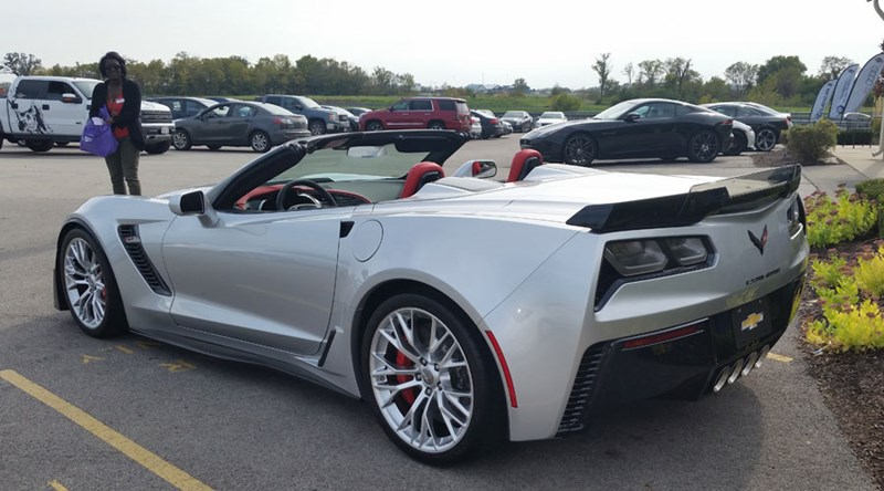 Corvette-Z06-Blog-Rear-900