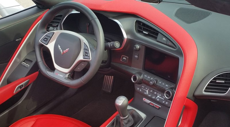 Corvette-Z06-Blog-interior-900