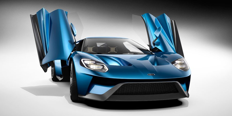 Ford-GT-Blog-1000-1