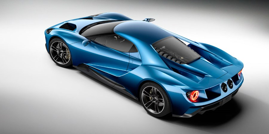 Ford-GT-Blog-1000-3