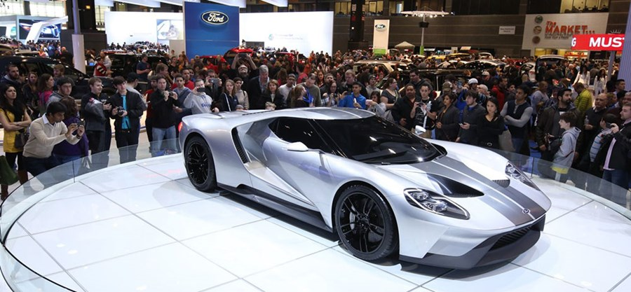 Ford-GT-CAS-1000-2016