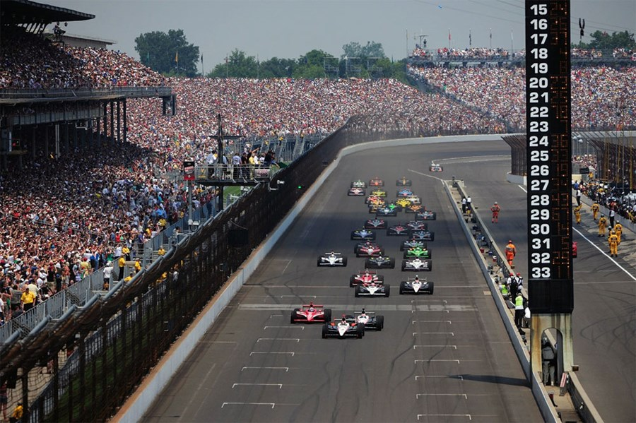 Indy500-1000