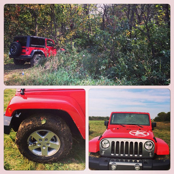 Jeep-Wrangler-Unlimited-Instagram-900