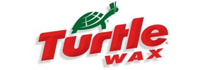 Turtle_Wax_Logo_2013_Press