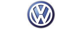 Volkswagen_Logo_2013_Press