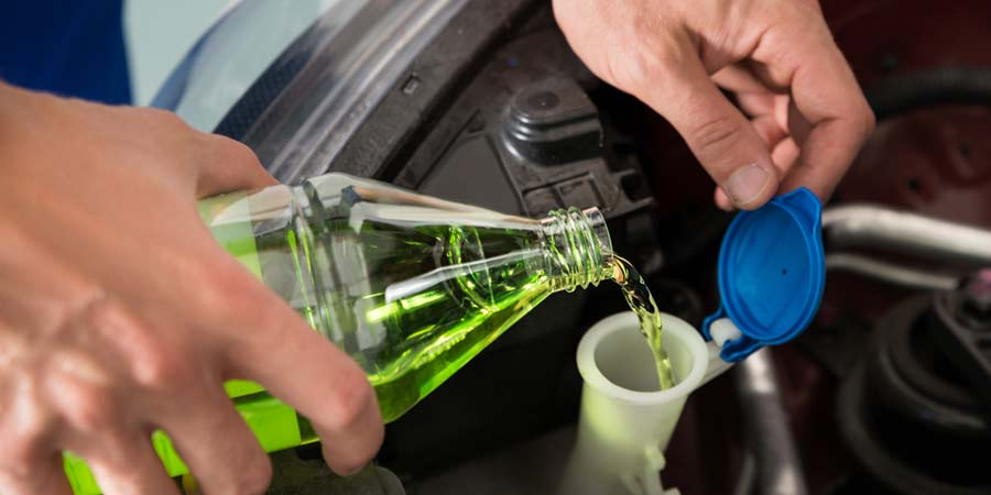 car-fluid-washer-fluid-header-picture