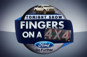 jimmy-fallon-fingers-on-4x4-300