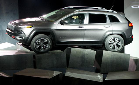 Jeep Cherokee Getty Images FINAL